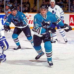 Jaroslav Otevřel Legends of Hockey NHL Player Search Player Gallery Jaroslav