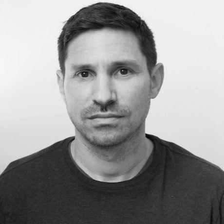 Jarret Myer httpsrescloudinarycomcrunchbaseproductioni