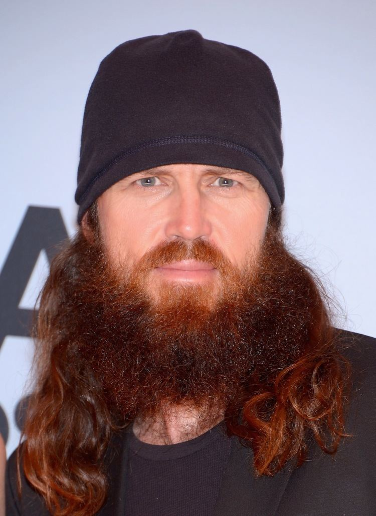 Jase Robertson Duck Dynasty39s Jase Speaks for the First Time About