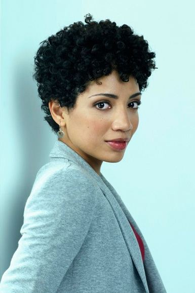 Jasika Nicole Double the Astrid Double the Fun We Preview FRINGE