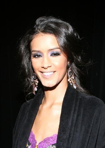 Jaslene Gonzalez Jaslene Gonzalez Bio BuddyTV
