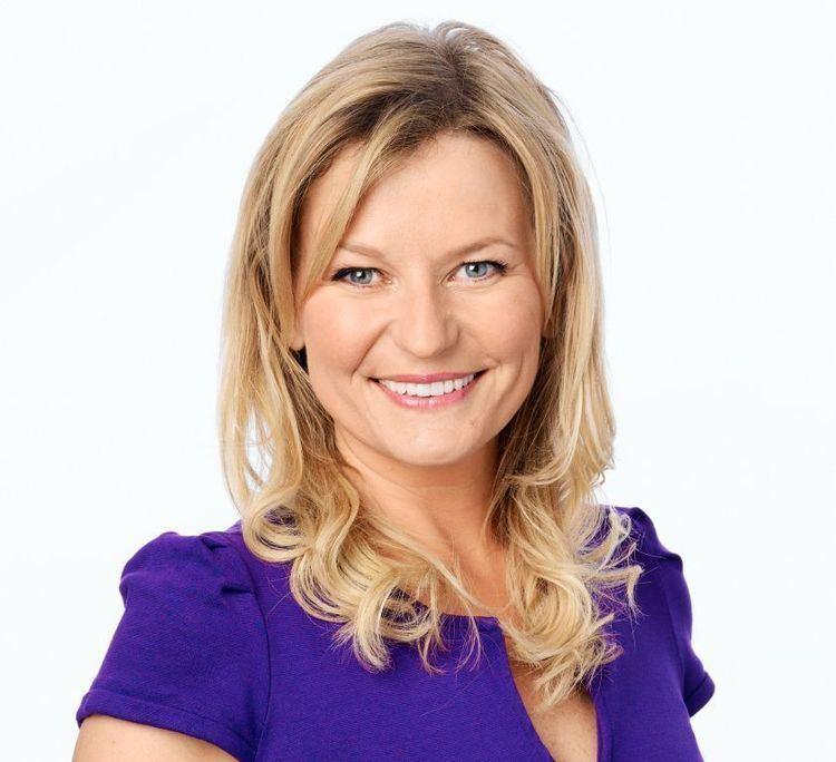 Jasmine Birtles InspireLS Meets Finance Expert Jasmine Birtles