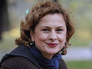 Jasna Đuričić eKapija Jasna urii glumica biografija
