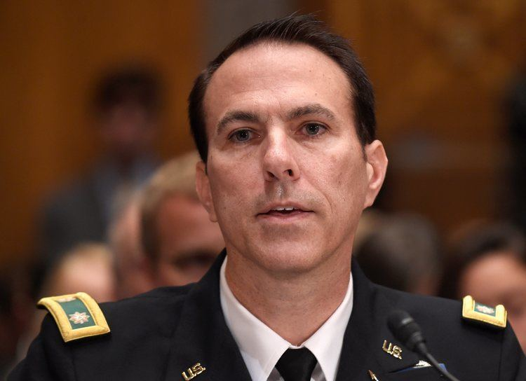 Jason Amerine Jason Amerine Green Beret aiming to free US hostages