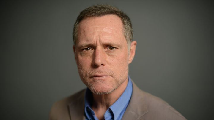 Jason Beghe Jason Beghe The TV Tough Guy Who Took on Scientology