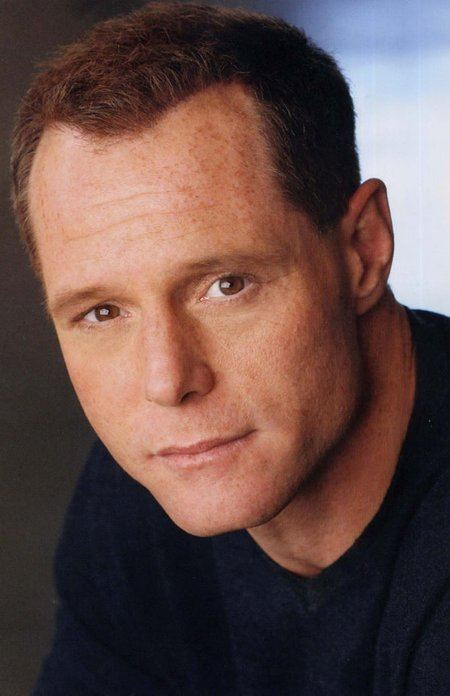 Jason Beghe Pictures amp Photos of Jason Beghe IMDb