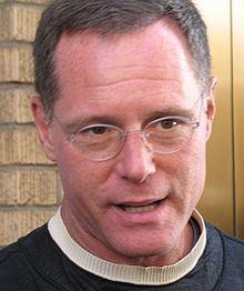 Jason Beghe httpsuploadwikimediaorgwikipediacommonsthu