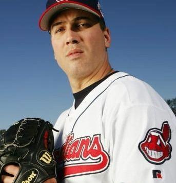 Jason Bere Jason Bere Hired as Bullpen Coach Burning River Baseball