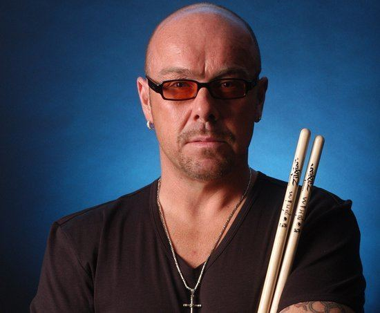 Jason Bonham Alchetron The Free Social Encyclopedia