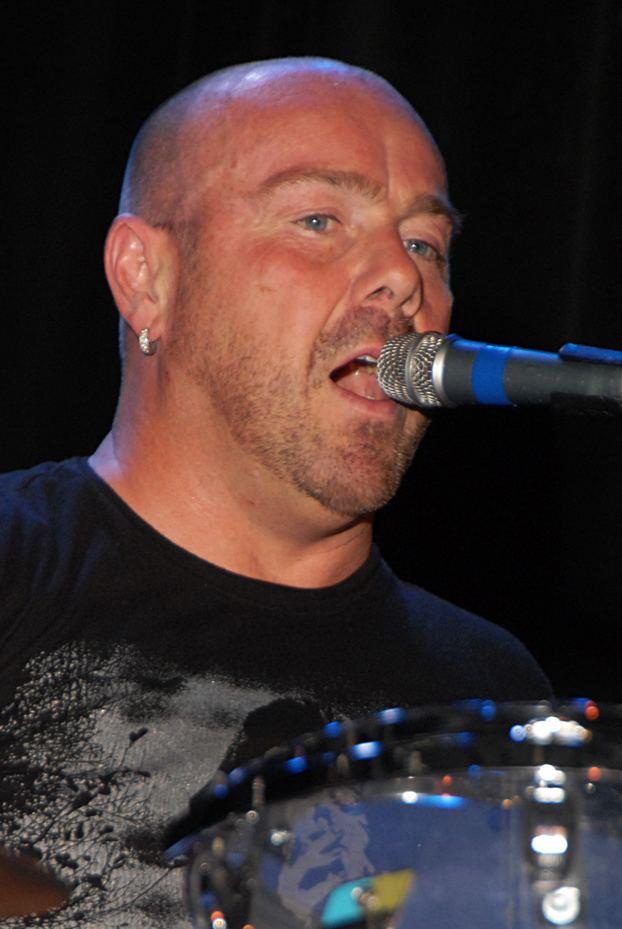 Jason Bonham httpsuploadwikimediaorgwikipediacommons66