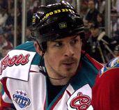Jason Bowen (ice hockey) httpsuploadwikimediaorgwikipediaencc5Jas