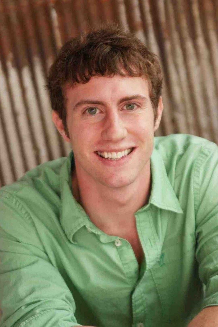 Jason Burkey TCW Reviews Exclusive Interview With Actor Jason Burkey