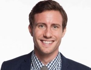 Jason Burkey Jason Burkey UPtvcom TV Series and Movies