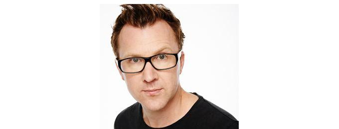 Jason Byrne (comedian) The Set Theatre Events Guide Jason Byrne