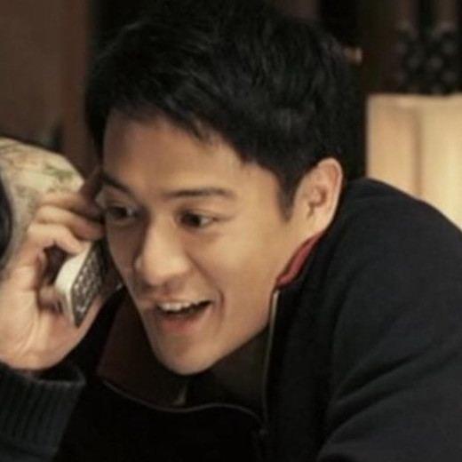 Jason Chan Chi-san Jason Chan ChiSan