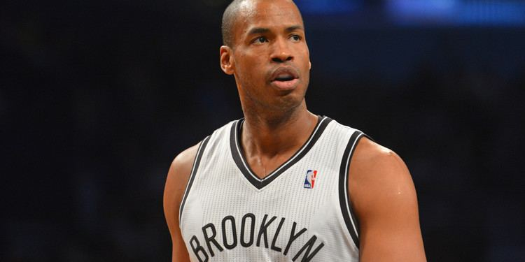 Jason Collins Jason Collins Reportedly Received Gay Taunts From An NBA
