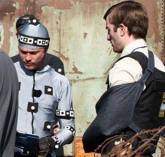 Jason Cope Jason Cope Movies Photos Salary Videos and Trivia