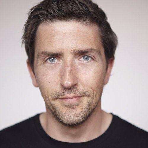 Jason Done (born 1973)