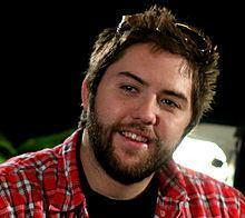 Jason Eisener httpsuploadwikimediaorgwikipediacommonsthu
