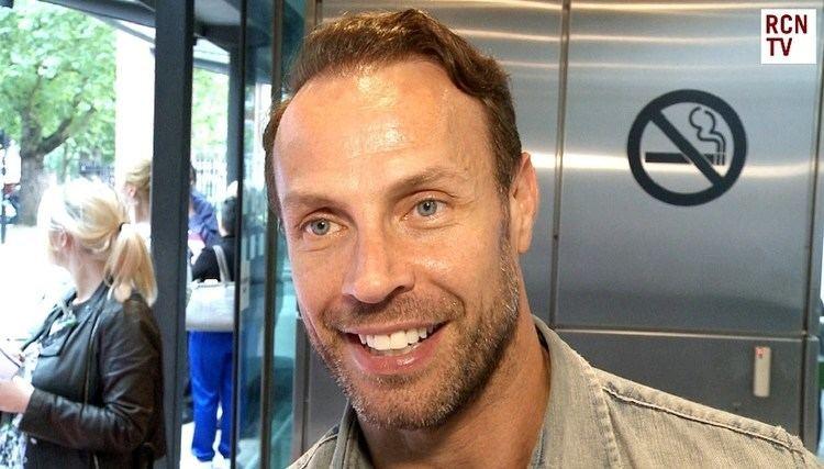 Jason Gardiner Jason Gardiner Interview Choreography New Film YouTube