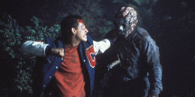 Jason Goes to Hell: The Final Friday movie scenes Jason Goes To Hell pic 2