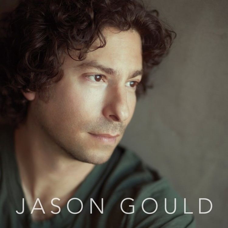 Jason Gould The Son Also Rises Jason Gould Finds His Voice A Stargayzing
