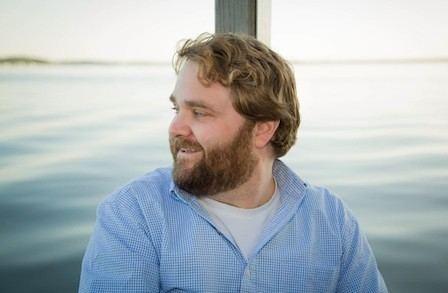Jason Gray (poet) Jason Gray Poetry Foundation