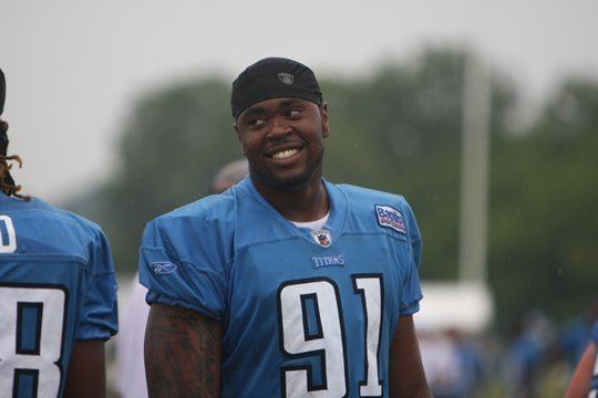 Jason Jones (defensive end) Seattle seahawks Sign Jason Jones NFL News Free Agency Seahawks blog
