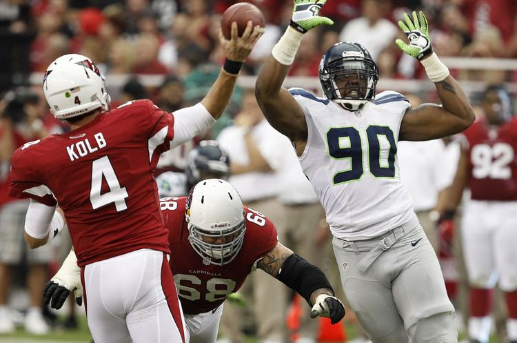 Jason Jones (defensive end) Hawks put Jason Jones in IR Seahawks Insider The News Tribune