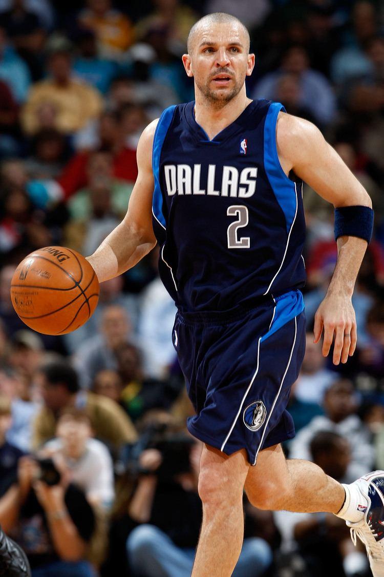 Jason Kidd Jason Kidd retires from NBA Mavericks should retire his