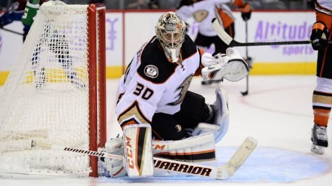 Jason LaBarbera Flyers sign veteran goalie Jason LaBarbera to twoway deal CSN Philly
