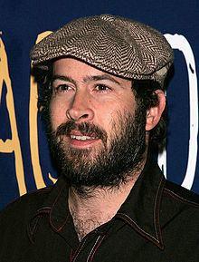 Jason Lee (actor) httpsuploadwikimediaorgwikipediacommonsthu