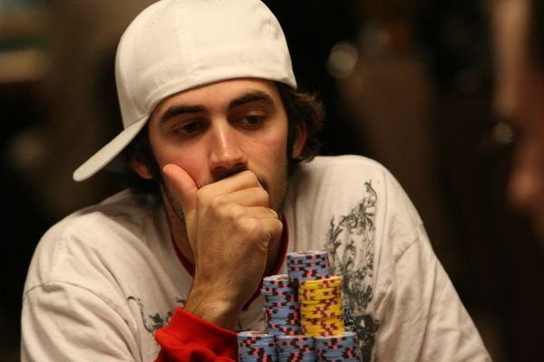 Jason Mercier Something Has to Change Jason Mercier Poker Blog