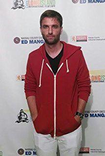 Jason Michael Brescia