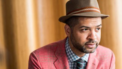 Jason Moran Jason Moran Biography Albums amp Streaming Radio AllMusic
