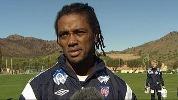 Jason Morrison (footballer) gfxnrknoZcrxlONSj3ezO3TVoRvT8QwiAuScTn4F82Xt1o
