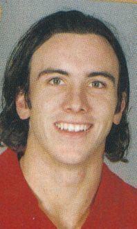 Jason Norrish demonwikiorgimage2952