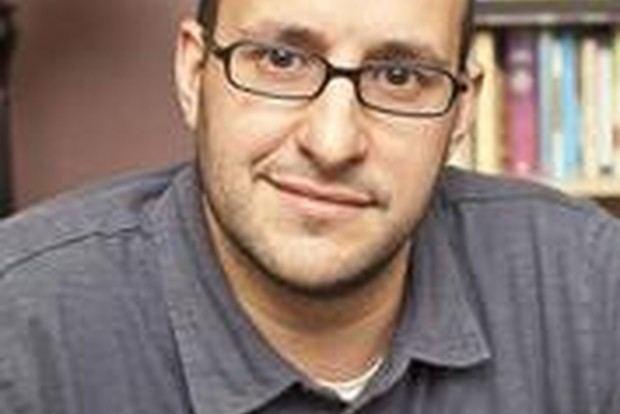 Jason Oakes Jason Oakes The Chimes Biola University