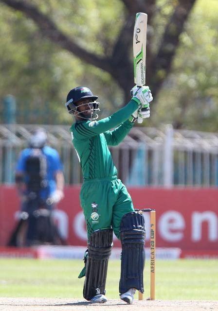 Jason Oakes (cricketer) Jason Oakes joakes4 Twitter