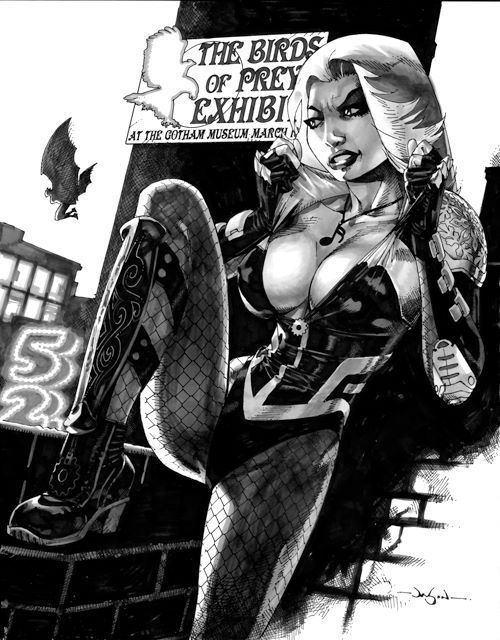 Jason Pearson Jason Pearson Art on Pinterest Deadpool Comic Art and