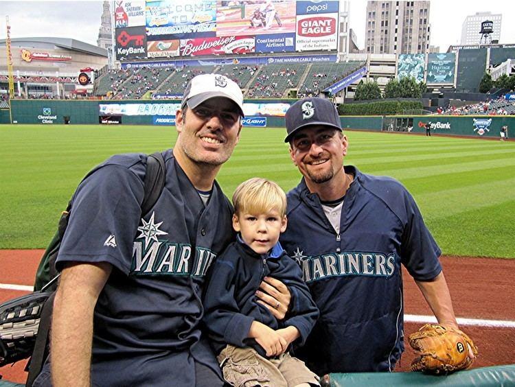 Jason Phillips (catcher) Jason Phillips CS Hall Of Fame 2009 Cook Sons Baseball