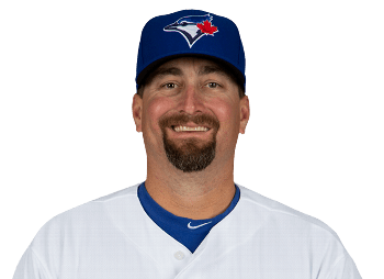 Jason Phillips (catcher) aespncdncomcombineriimgiheadshotsmlbplay