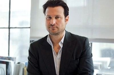 Jason Pomeranc Pomeranc brothers back in business with launch of Sixty Hotels