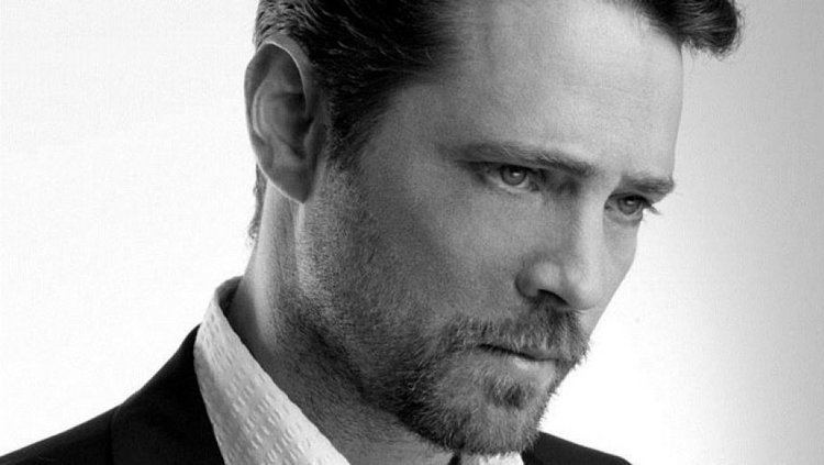 Jason Priestley Whatever Happened To Jason Priestley Just Ask Him Hollywood Reporter
