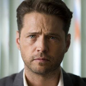 Jason Priestley Jason Priestley dead 2017 Actor killed by celebrity death hoax
