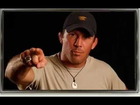 Jason Reinhardt Pro MMA Insider w Pat Miletich Fred Ettish Jason