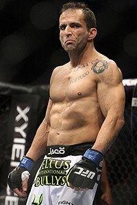 Jason Reinhardt Jason Reinhardt MMA Stats Pictures News Videos