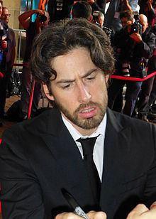 Jason Reitman httpsuploadwikimediaorgwikipediacommonsthu