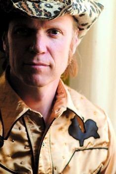 Jason Ringenberg wwwyeproccomwpcontentuploads20120201jrmo