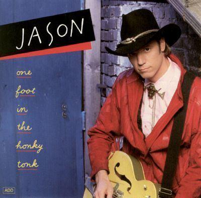 Jason Ringenberg Jason Ringenberg Biography Albums amp Streaming Radio